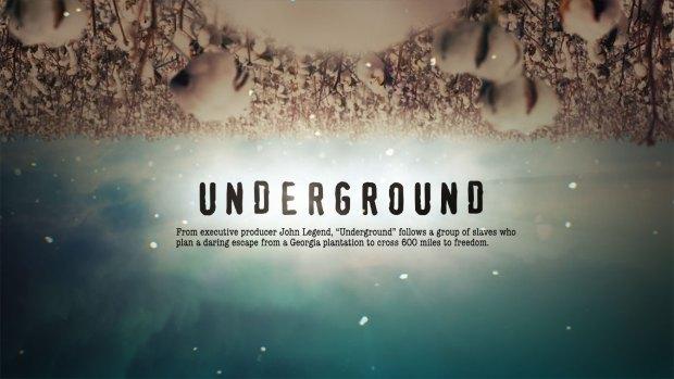 undergroundimage1