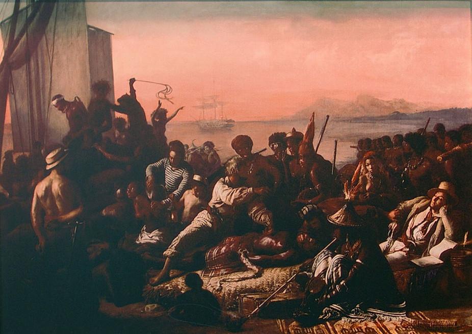 slaveryinamerica_image1