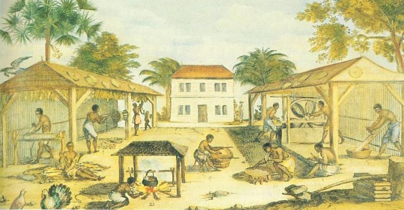 enslavedlabor