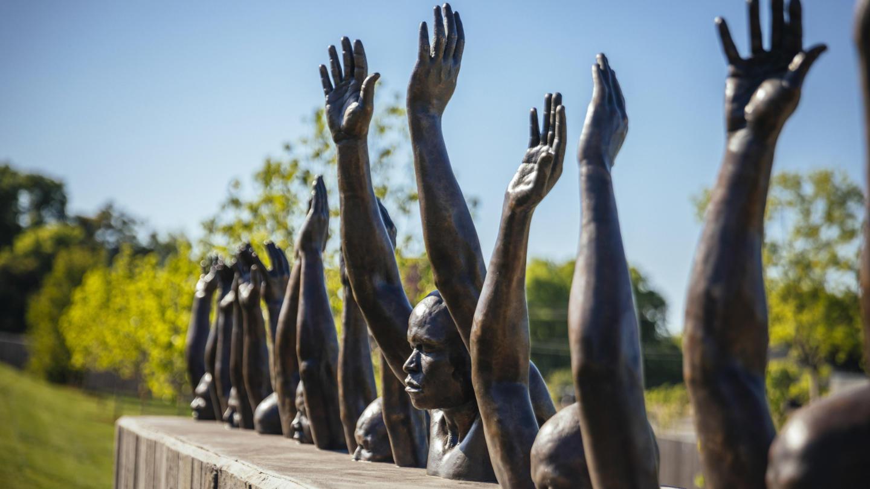 lynchingmemorialhistory